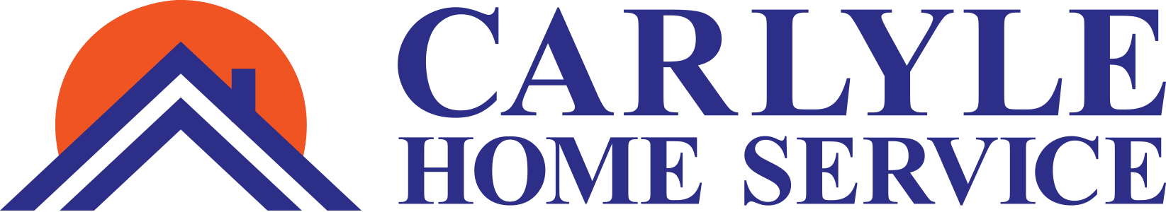 Carlyle Home Service